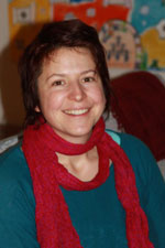 Barbara Schällebaum